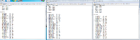 Name: ntloggerprogress.png Views: 3 Size: 407.2 KB Description: