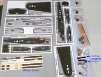 Name: b-25_parts-1.png Views: 357 Size: 1.22 MB Description: