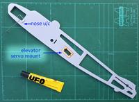 Name: b-25_fuselage-1.png Views: 70 Size: 1.14 MB Description: