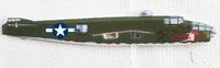 Name: b-25_fuselage-2.png Views: 54 Size: 656.7 KB Description: