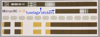 Name: b-25_stickers-fuselage.png Views: 39 Size: 573.9 KB Description: