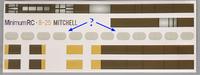 Name: b-25_stickers-hinges.png Views: 34 Size: 575.7 KB Description: