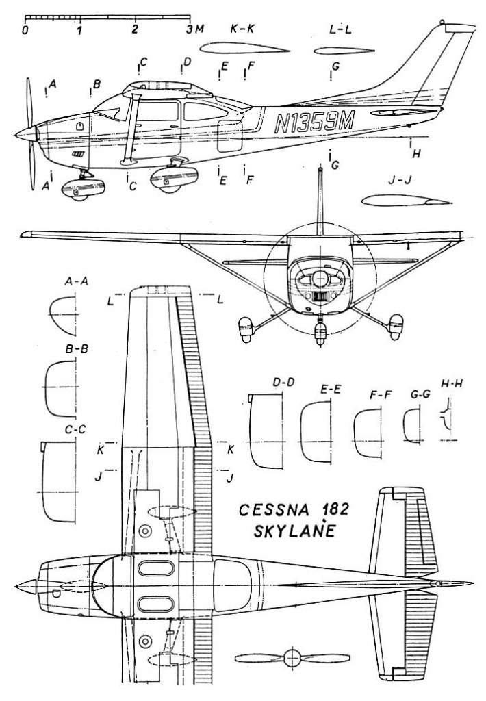 Attachment browser: cessna182_3v.jpg by LOGICAL_PSYCHO