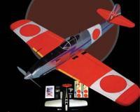 Name: kawasaki.jpg Views: 186 Size: 17.3 KB Description: