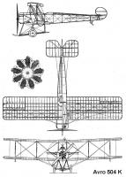 Name: avro504k_3v.jpg