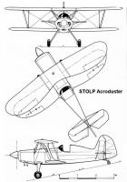 Name: acroduster_3v.jpg