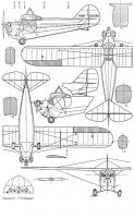 Name: aeronca_C-3_.jpg
