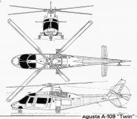 Name: agusta109_3v.jpg