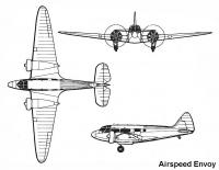 Name: airspeed_envoy_3v.jpg