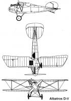 Name: albatros_d5_3v.jpg