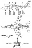 Name: alphajet_3v.jpg