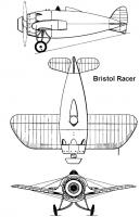 Name: bristol_racer_3v.jpg