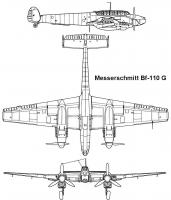 Name: bf110_1_3v.jpg