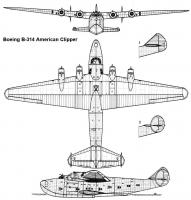 Name: boeing314_3v.jpg