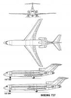 Name: boeing727_3v.jpg
