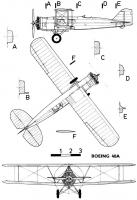 Name: boeing_40a_3v.jpg