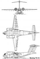 Name: boeing_yc14_3v.jpg
