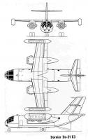 Name: dornier31_3v.jpg
