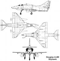 Name: douglas_a4m_skyhawk.jpg