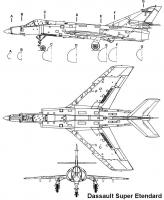 Name: etendard_1_3v.jpg