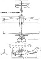 Name: cessna210_3v.jpg
