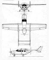 Name: cessna337_3v.jpg