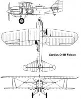 Name: curtiss_falcon_3v.jpg