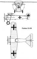 Name: fokker_d8_3v.jpg