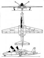 Name: fouga90_3v.jpg