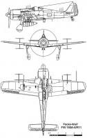 Name: fw190a6_3v.jpg