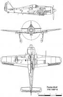 Name: fw190f8_3v.jpg