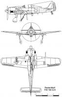 Name: fw190g8_3v.jpg