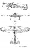 Name: fairey_fulmar_3v.jpg