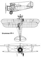 Name: grumman_ff1_3v.jpg