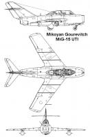 Name: mig15uti_3v.jpg