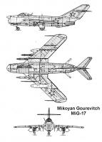 Name: mig17_3v.jpg
