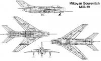 Name: mig19_3v.jpg