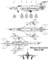 Name: mig21mf_3v.jpg