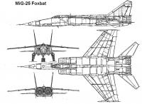 Name: mig25_1_3v.jpg