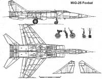 Name: mig25_2_3v.jpg