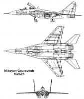Name: mig29s_2_3v.jpg