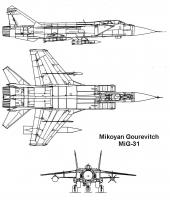 Name: mig31_1_3v.jpg