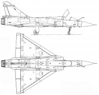 Name: mirage2000c_3v_2.jpg