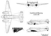 Name: lockheed10_3v.jpg