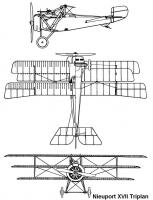 Name: nieuport17_triplan_3v.jpg