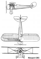 Name: nieuport28c_3v.jpg