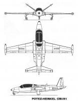 Name: potez_heinkel91_3v.jpg