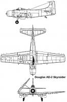 Name: skyraider_3v.jpg
