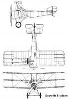 Name: sopwith_triplane_3v.jpg