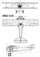 Name: spad7_3v.jpg